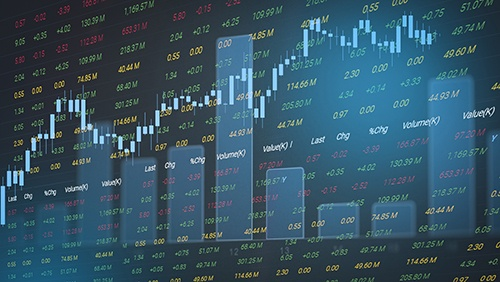 Abogados RESOLUCIÓN DE SITUACIONES DE CRISIS ECONÓMICA FINANCIERA