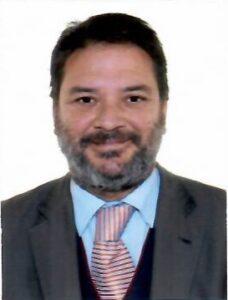 Abogados RICARDO ROBADOR RODRIGUEZ